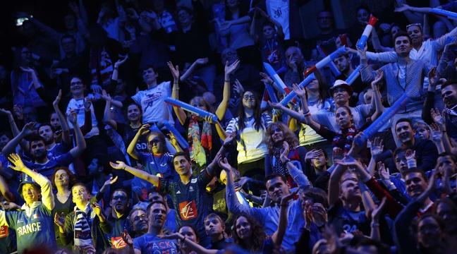 648x360_public-repondu-present-lors-match-ouverture-mondial-handball-entre-france-bresil-11-janvier-2017-accorhotel-arena-paris